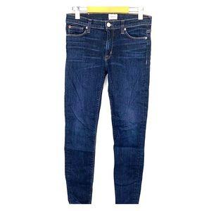 Buy 2 Get 2🎁Hudson Skinny Jeans Size 28